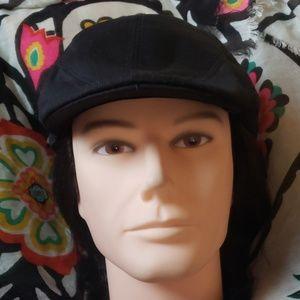 New Goorin Bros flat cap size XL